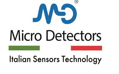 Microdetectors